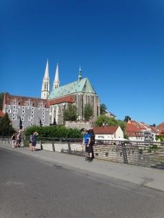 Peterskirche zu Görlitz