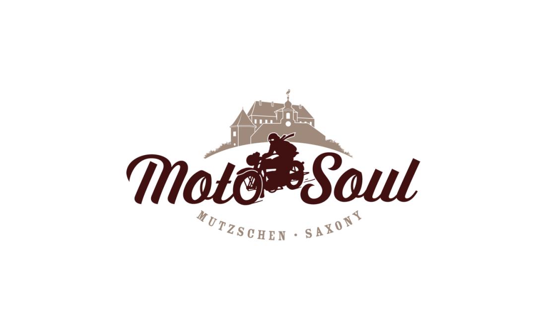 MotoSoul Logo